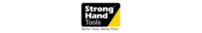 STRONG-HAND-TOOLS.jpg
